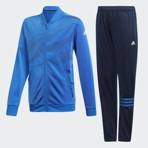 conjunto-adidas-deportivo-junior-di0189