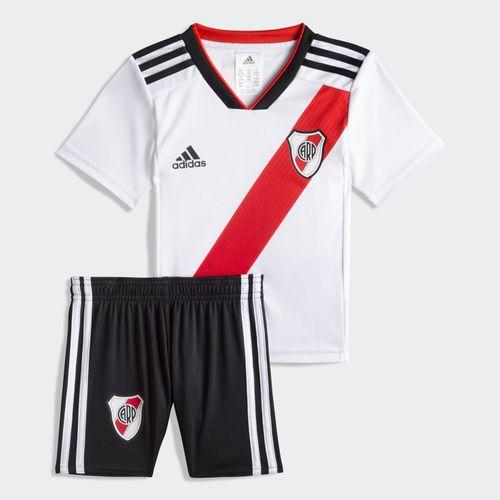 mini-kit-adidas-club-atletico-river-plate-junior-cf8958