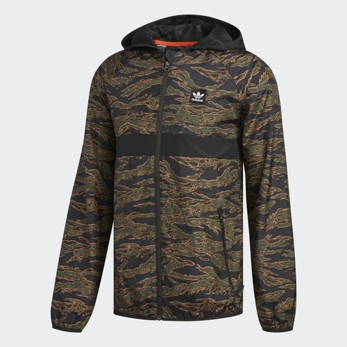 campera-adidas-camouflage-rompeviento-dh3886