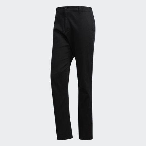 pantalon-adidas-chino-dh3892
