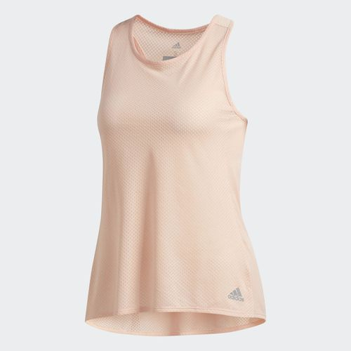 musculosa-adidas-response-light-speed-mujer-cy5642