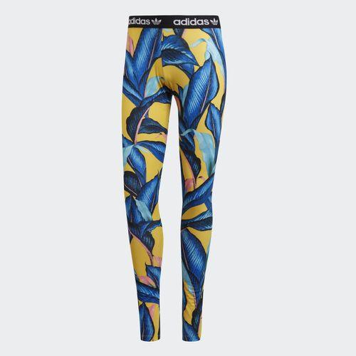 calzas-adidas-farm-company-mujer-dh3056