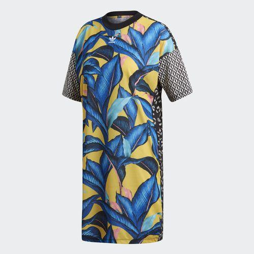 vestido-remera-adidas-farm-company-mujer-dh3057