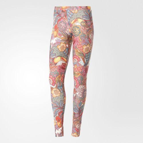 calza-adidas-originals-linear-fugiprabali-mujer-bj8409