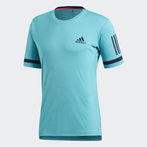remera-adidas-club-3-tiras-d93023