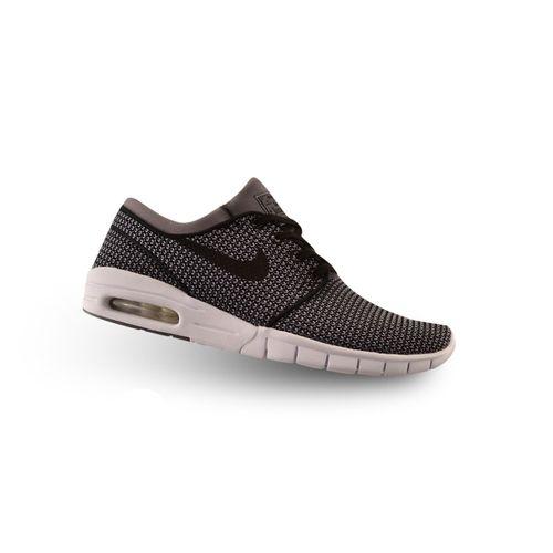 zapatillas-nike-stefan-janoski-max-631303-024