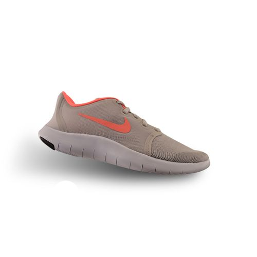 zapatillas-nike-flex-contact-2-junior-ah3448-002