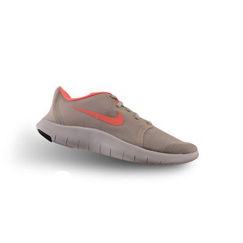 zapatillas-nike-flex-contact-2-junior-ah3448-002