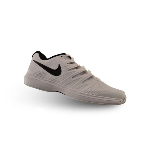 zapatillas-nike-air-zoom-prestige-aa8020-100