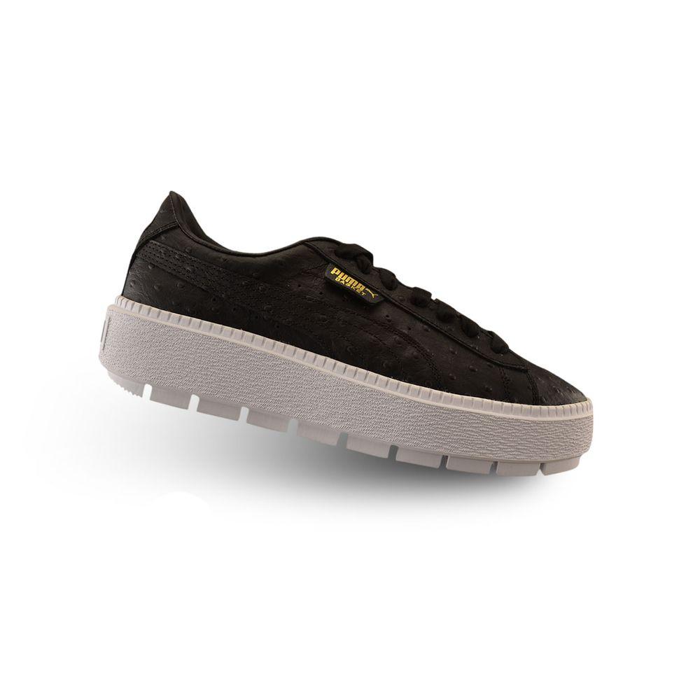 zapatillas-puma-platform-trace-ostrich-mujer-1366684-01