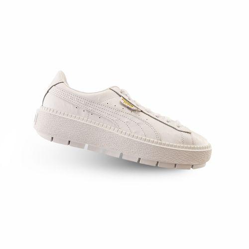 zapatillas-puma-platform-trace-ostrich-mujer-1366684-02