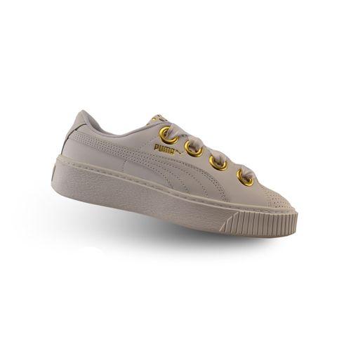 zapatillas-puma-platform-kiss-ath-lux-mujer-1366704-01