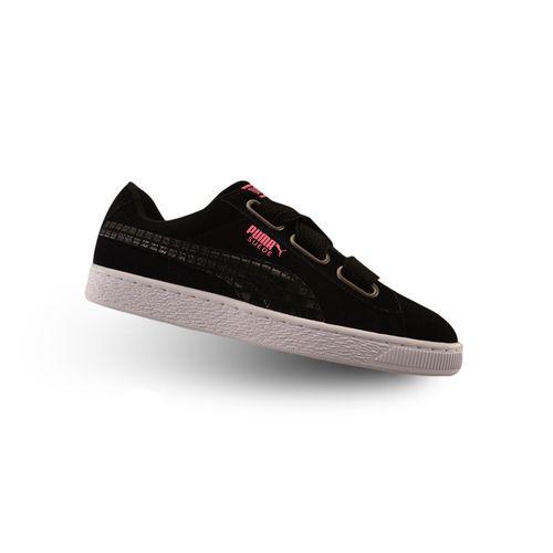 zapatillas-puma-suede-heart-street-2-mujer-1366780-01