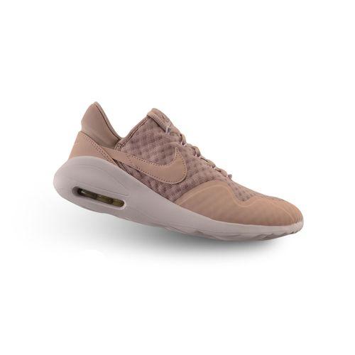 zapatillas-nike-air-max-sasha-mujer-916783-602