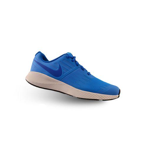 zapatillas-nike-star-runner-junior-907254-405