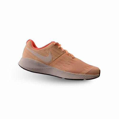 zapatillas-nike-star-runner-junior-907257-800