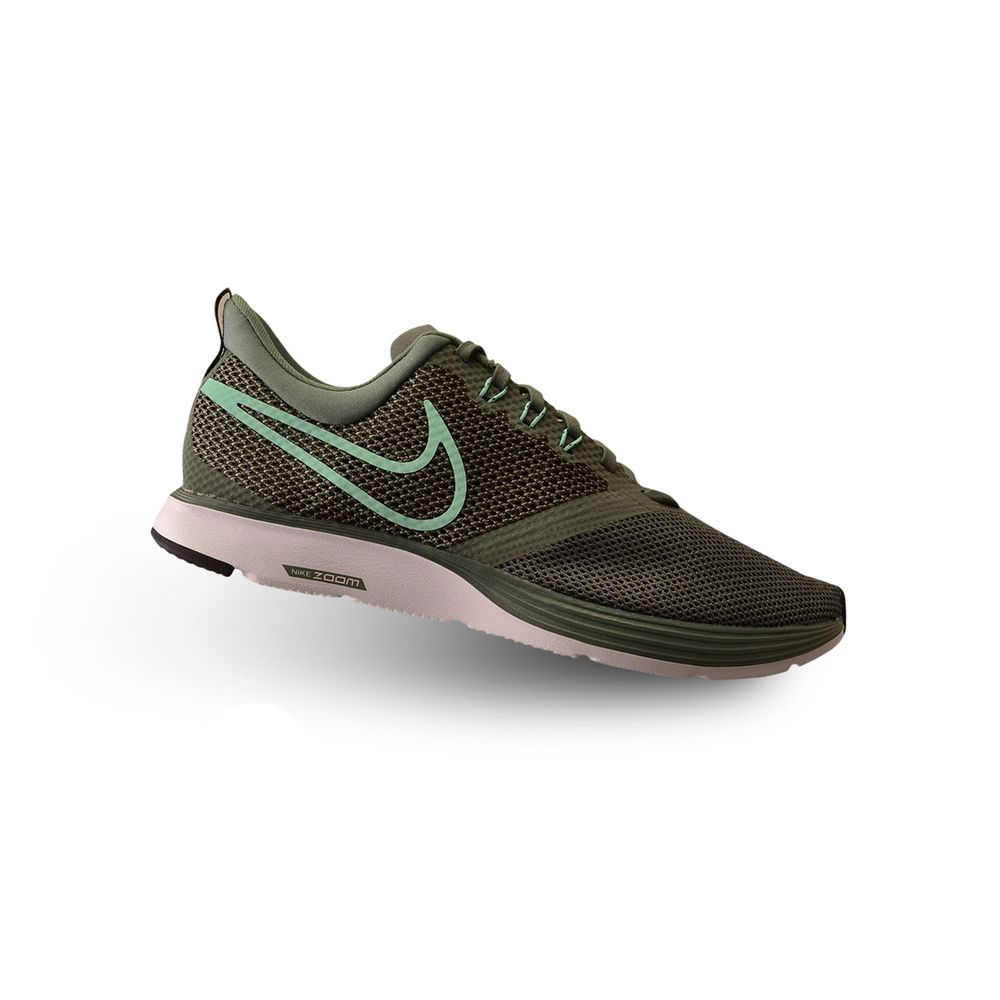 zapatillas-nike-zoom-strike-running-aj0189-301
