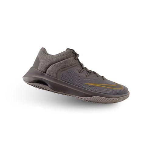zapatillas-nike-air-versitile-ii-921692-011