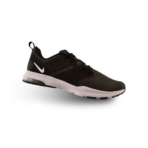 zapatillas-nike-air-bella-tr-mujer-924338-001