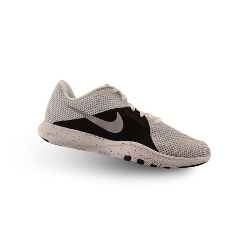 zapatillas-nike-flex-tr-8-mujer-924339-110