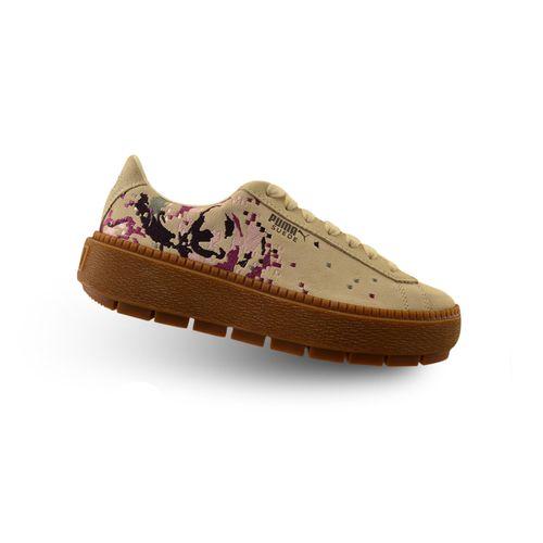 zapatillas-puma-suede-platform-digiteme-mujer-1366783-01