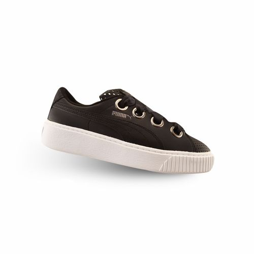 zapatillas-puma-bow-patent-junior-1366704-02