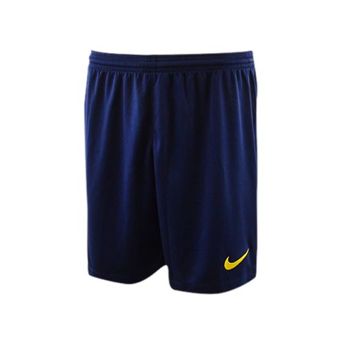 short-nike-club-atletico-boca-juniors-cabj-stadium-oficial-894440-424