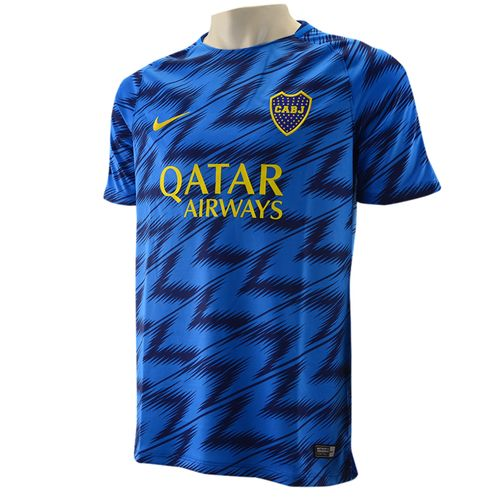camiseta-nike-club-atletico-boca-juniors-cabj-dry-alternativa-919944-406