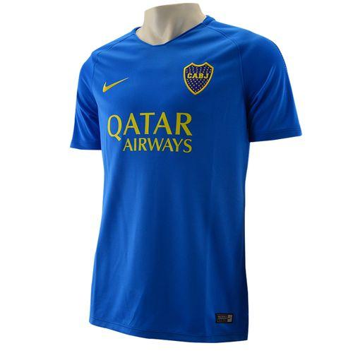 camiseta-nike-club-atletico-boca-juniors-cabj-alternativa-919950-406