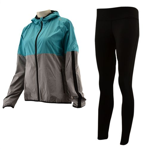 conjunto-reebok-training-essentials-mujer-cd7048