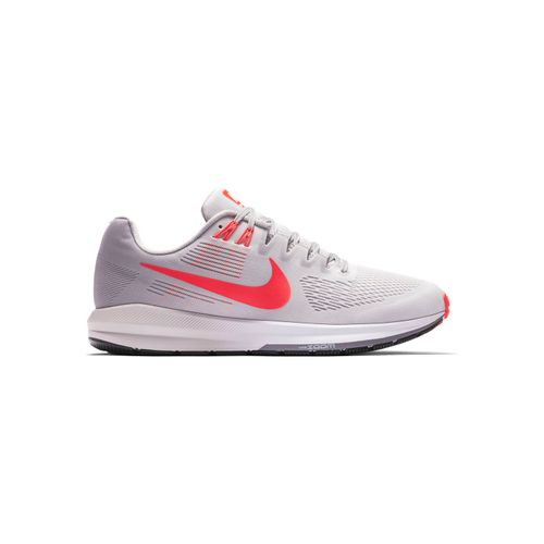 zapatillas-nike-air-zoom-structure-21-904695-006