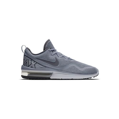 zapatillas-nike-air-max-fury-aa5739-004