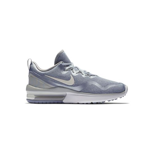 new style a1a41 fc835 ZAPATILLAS NIKE AIR MAX FURY MUJER