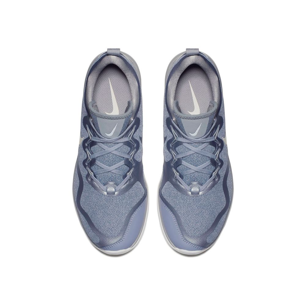 size 40 b794c 029c7 ... new images of 462e5 bd5cd ZAPATILLAS NIKE AIR MAX FURY MUJER - redsport  ...
