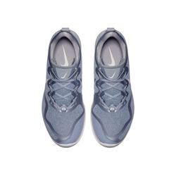 zapatillas-nike-air-max-fury-mujer-aa5740-007