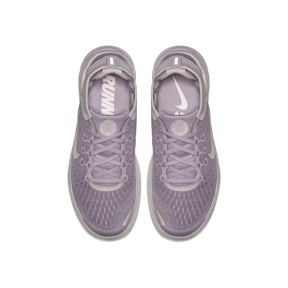 zapatillas nike free mujer