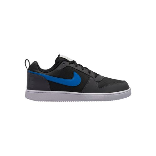 zapatillas-nike-court-borough-low-838937-006