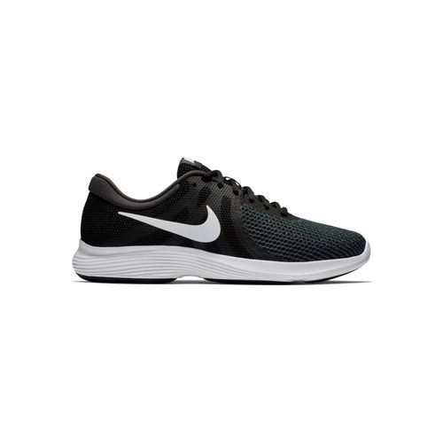zapatillas-nike-revolution-4-908988-001