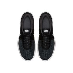 zapatillas-nike-revolution-4-908988-001