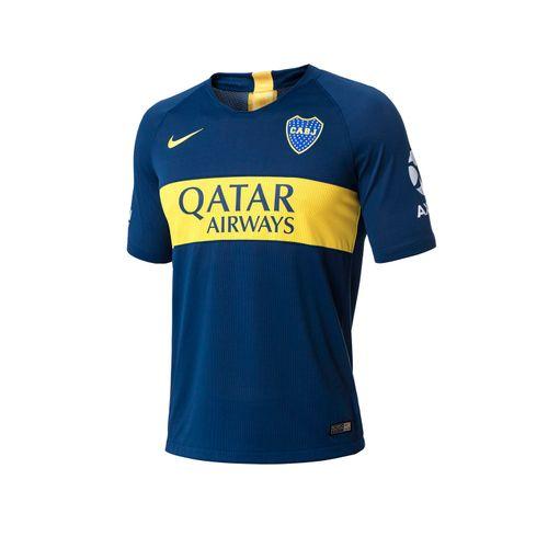 camiseta-nike-club-atletico-boca-junior-oficial-918934-425