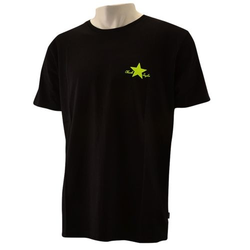 remera-converser-chuck-ii-neon-tee-d1401701