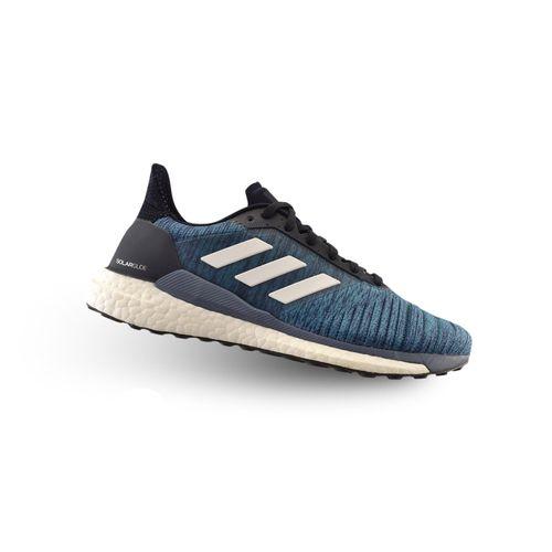 zapatillas-adidas-solar-glide-aq0332