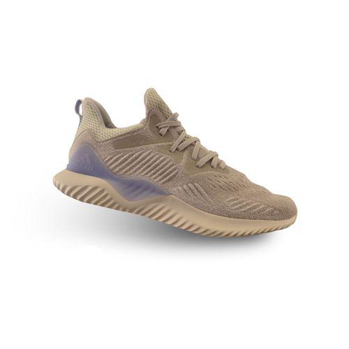 zapatillas-adidas-alphabounce-beyond-aq0572