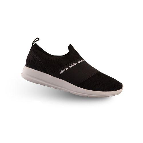 zapatillas-adidas-refine-adapt-db1339