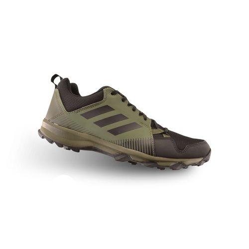 zapatillas-adidas-terrex-tracerocker-ac7947
