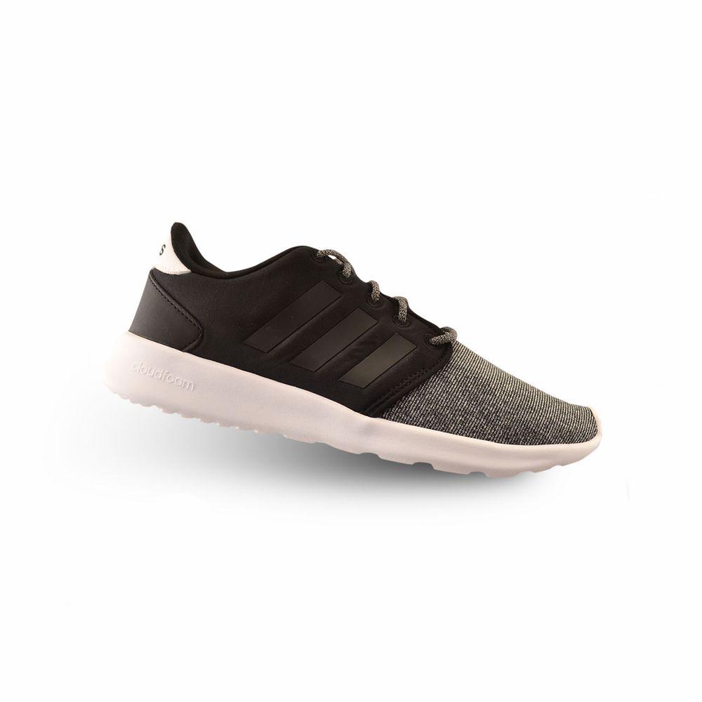 zapatillas-adidas-cf-qt-racer-b43764