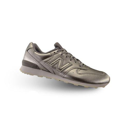 venta de zapatillas new balance online argentina