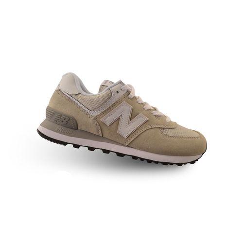 zapatillas-new-balance-wl574ew-mujer-n10190041166