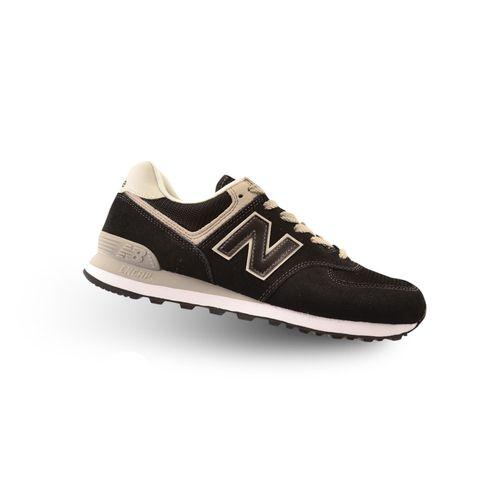 zapatillas-new-balance-ml574egk-n10195053554