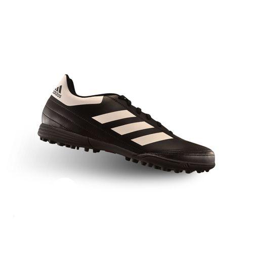 botines-adidas-goletto-vi-tf-aq4299